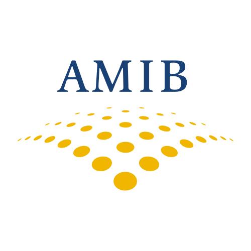 Asociación Mexicana de Instituciones Bursátiles