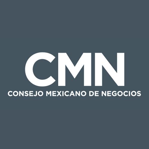Consejo Mexicano de Negocios
