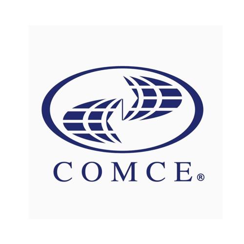 Consejo Empresarial Mexicano de Comercio Exterior, Inversión y Tecnologías
