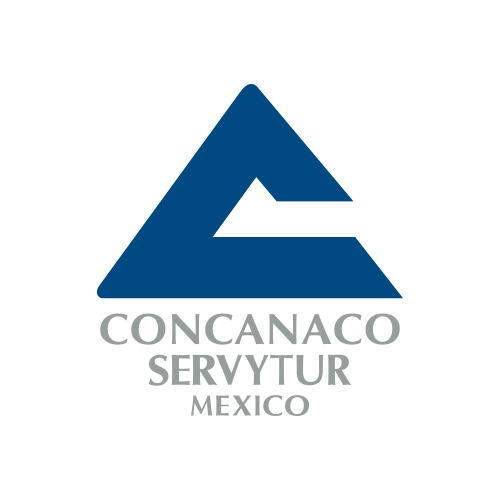 CONCANACO SERVYTUR